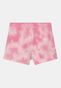 GAP - GIRL ARCH - Shorts - pink - 1