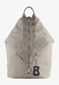 Bogner - Rucksack - light grey - 0