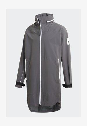 MYSHELTER RAIN.RDY - Outdoorjas - grey