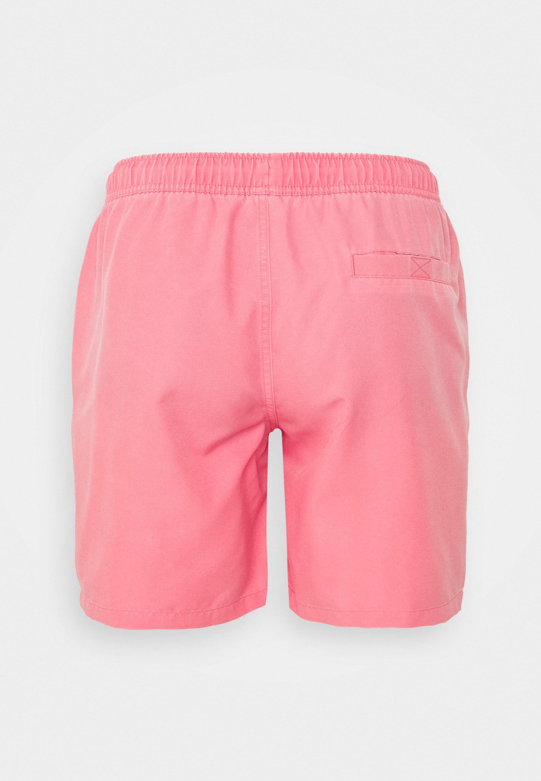 Men SHELDON SHORTS - Swimming shorts