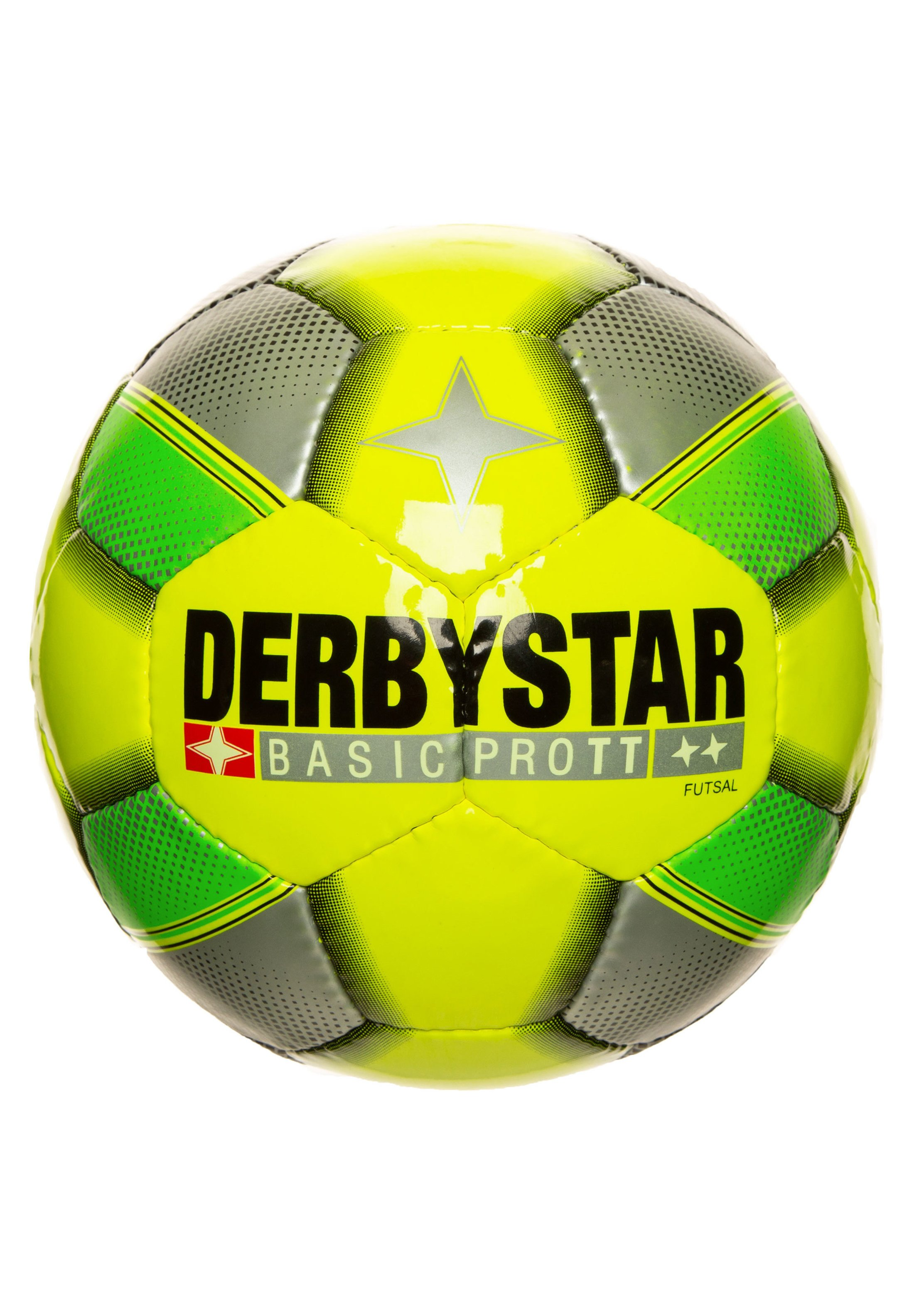 Herren BASIC PRO TT FUTSAL FUSSBALL - Fußball