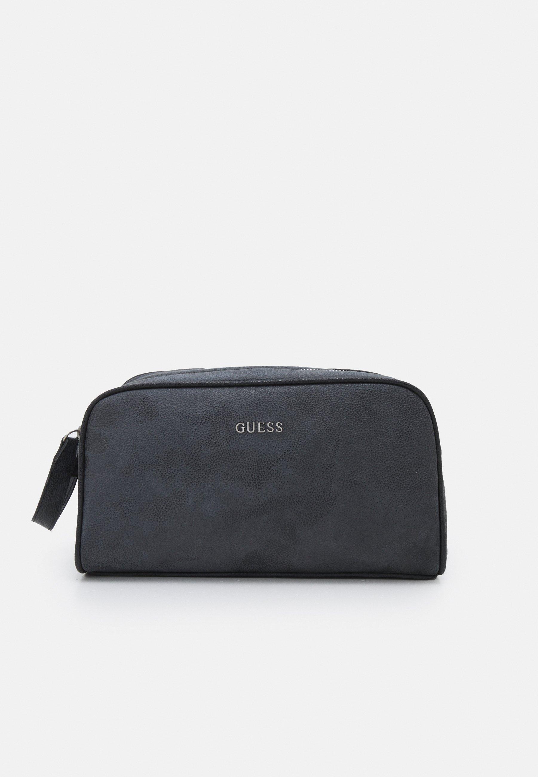 Men RIVIERA SMART - Across body bag