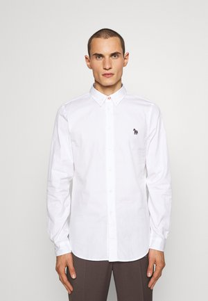 TAILORED  - Chemise - white