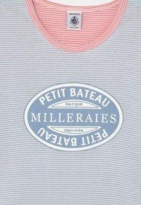 Petit Bateau - MILLERAIES - Pyjama set - multi-coloured/off-white - 3