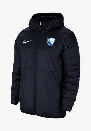 Club wear - blau