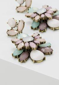 ONLY - Boucles d'oreilles - gold-coloured - 4