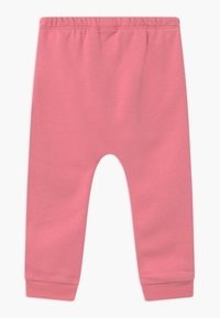 GAP - ARCH  - Trousers - chateau rose - 1