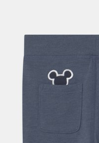 GAP - MICKEY MOUSE DISNEY - Trousers - blue heather - 2