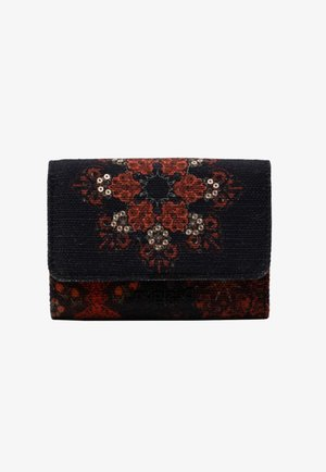 MONE INDOPATCH DIANA - Wallet - black