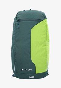 Vaude - Zaino - green - 0