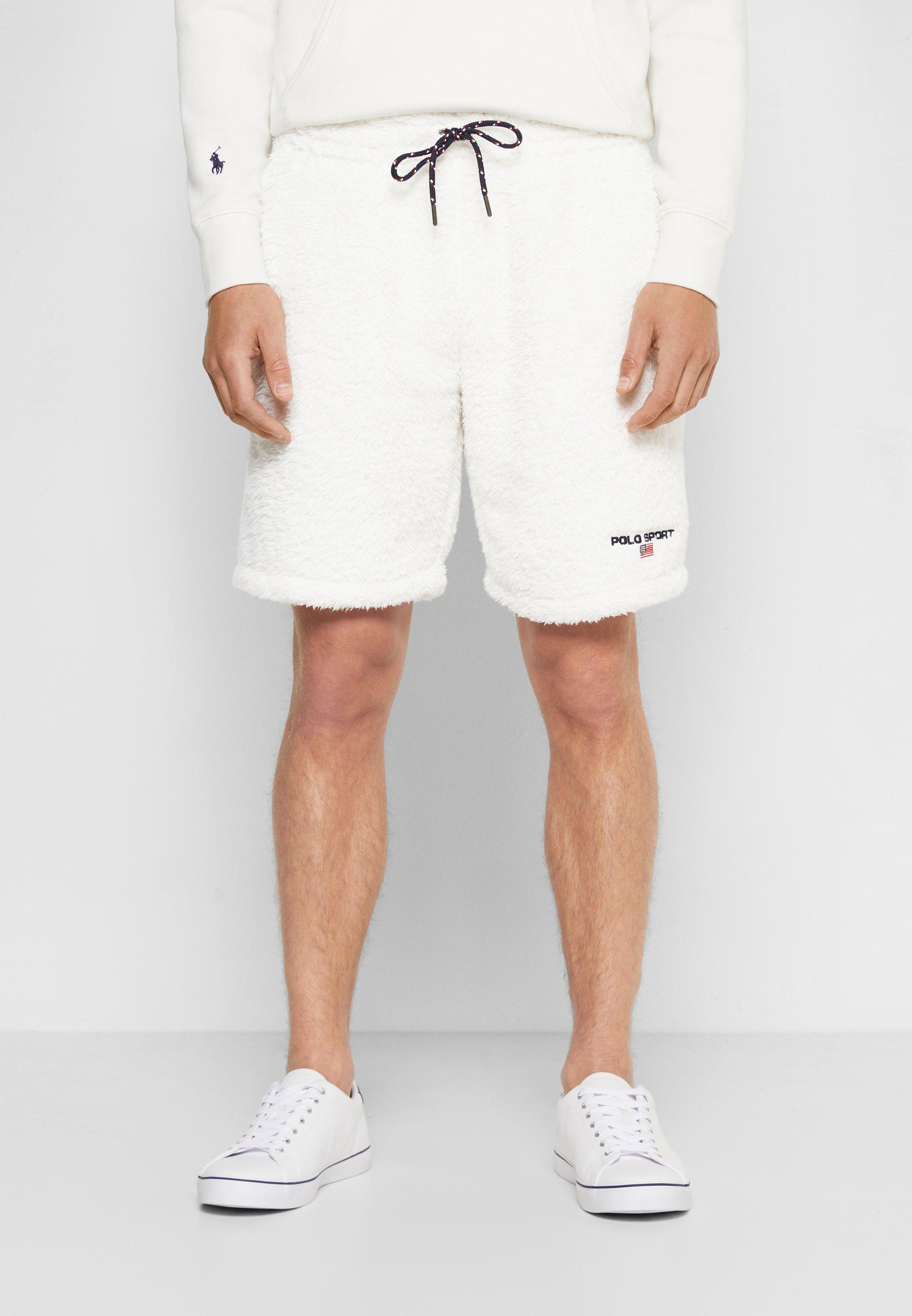 Herrer ATHLETIC - Shorts