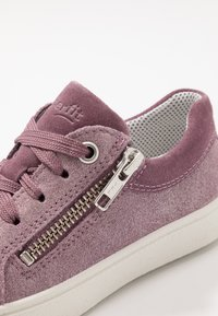 Superfit - HEAVEN - Trainers - lila - 5