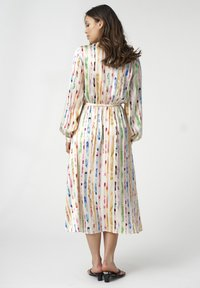 Dea Kudibal - MARLY - Day dress - shades multi - 2