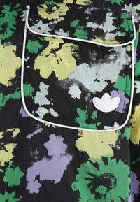 adidas Originals - ORIGINALS TREFOIL MOMENTS WINDBREAKER LOOSE - Training jacket - multicolour - 7