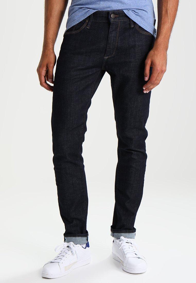 Men JAMES - Slim fit jeans