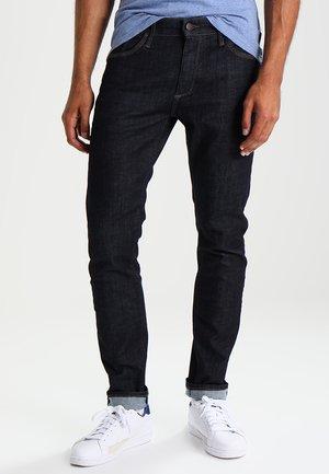 JAMES - Jeans slim fit - rinse ultra move