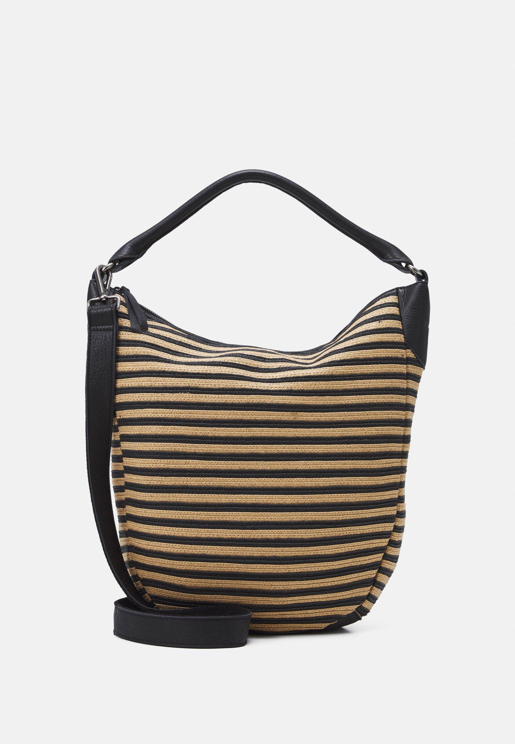 Women GÜRTELTIER - Tote bag