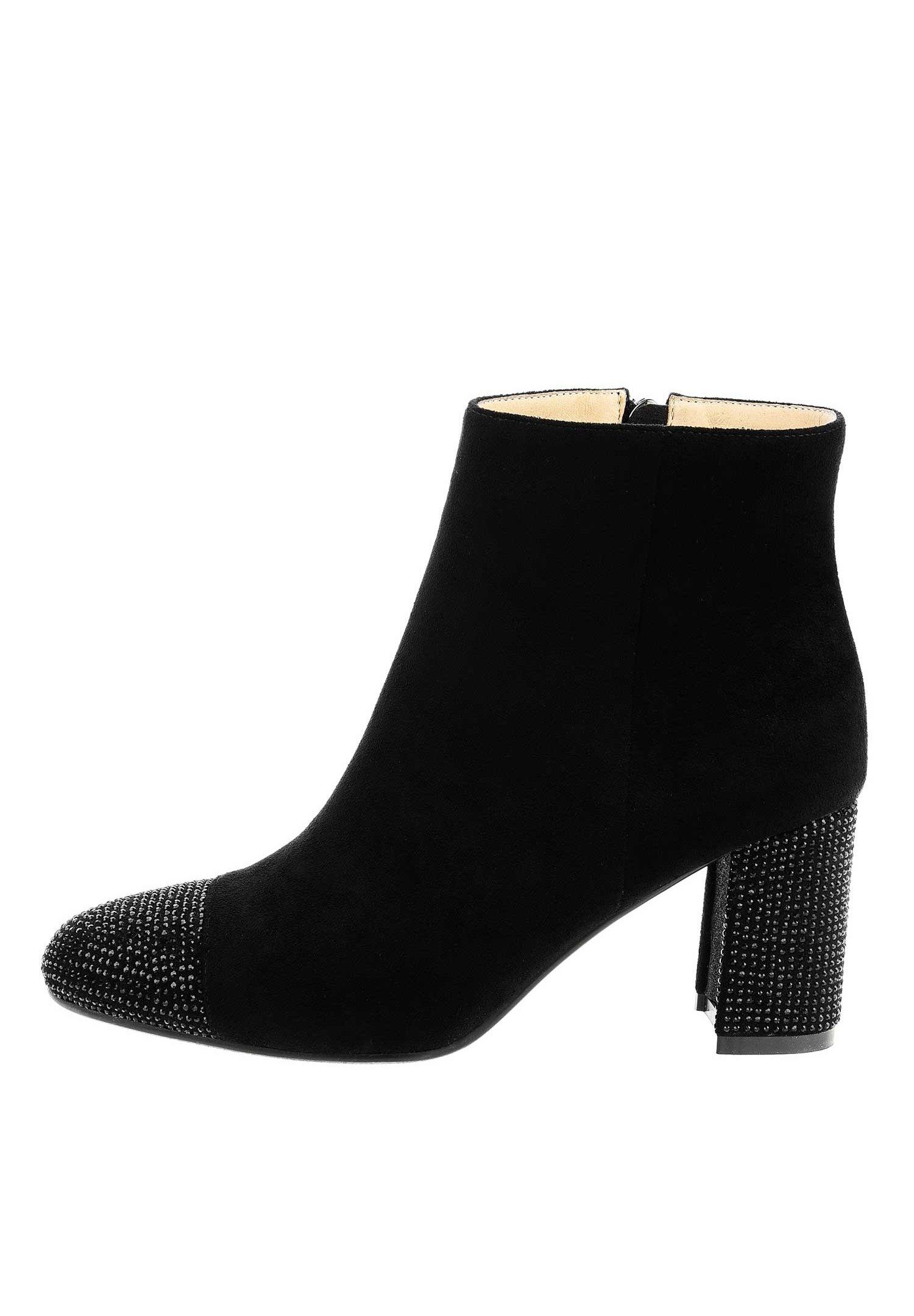 Damen MALIGNANO - Ankle Boot