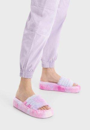 Sandalen - multi-coloured