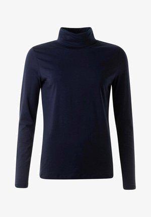 LOUIS - Sweatshirt - navy