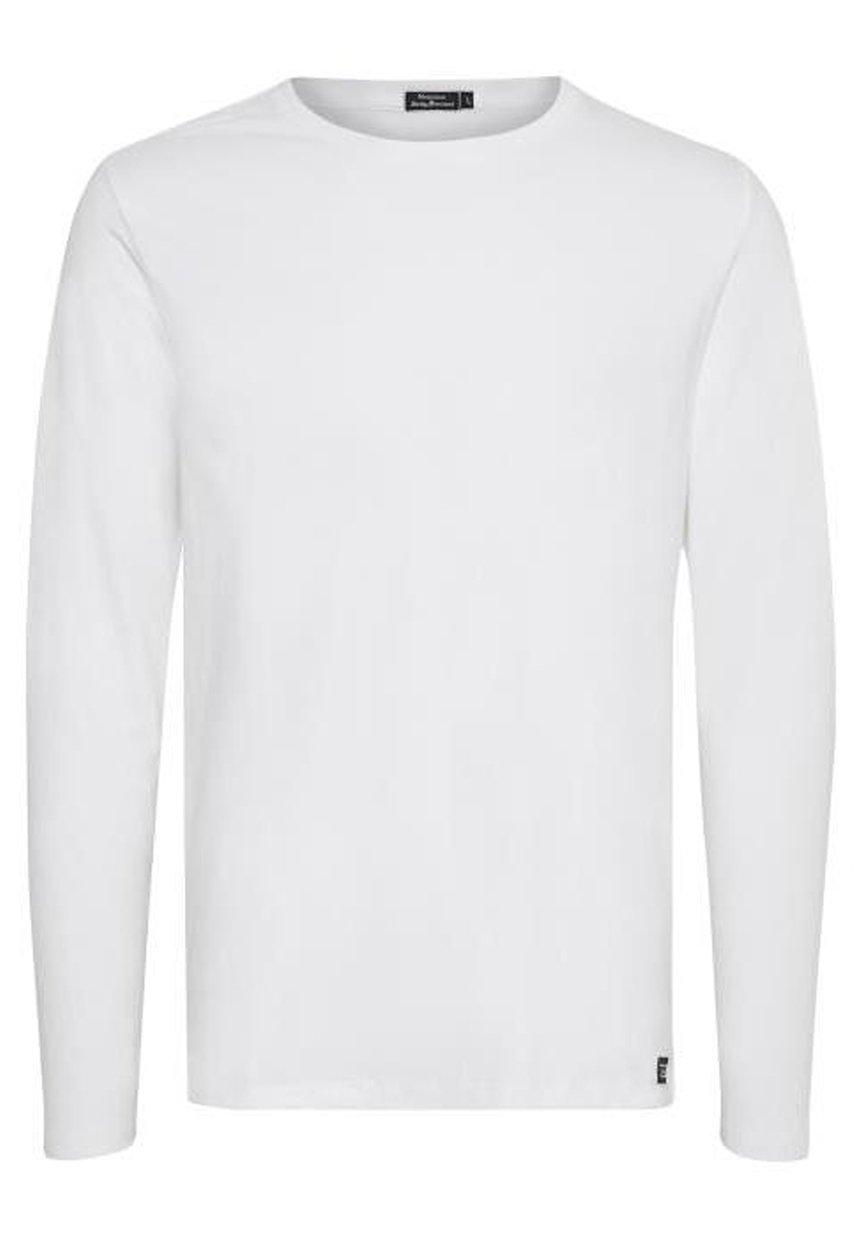 Uomo JERMALONG - Maglietta a manica lunga