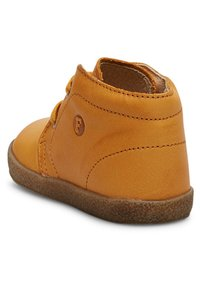 Falcotto - CONTE - Baby shoes - brown - 3