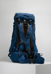 Osprey - KESTREL - Hiking rucksack - loch blue - 3