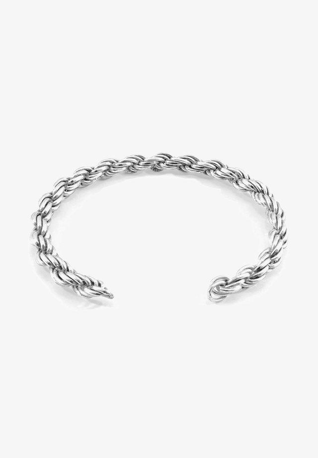 ROYAL SAIL  - Bracelet - silver