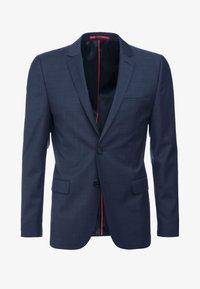 HUGO - Suit jacket - dark blue - 4