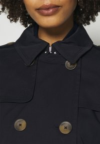 Esprit - Trenchcoat - navy - 6