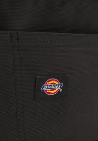 Dickies - DICKIES LUNCHBOX UNISEX - Other accessories - black - 3