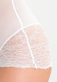 Spanx - COLLECTION - Shapewear - white - 3