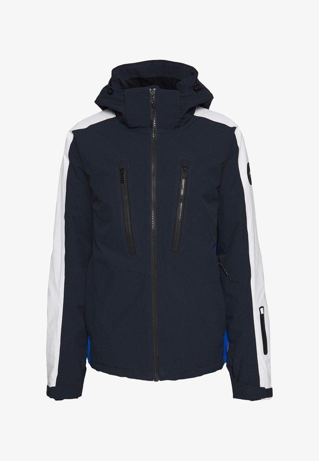 MOLINA - Ski jacket - navy