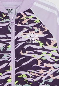 adidas Originals - SET - Survêtement - purple/multi - 3