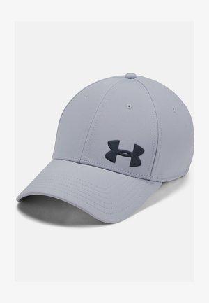 HEADLINE  - Cap - mod gray