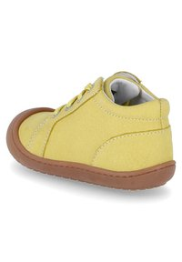 Lurchi - Baby shoes - gelb - 1
