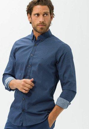 STYLE DANIEL  - Shirt - navy