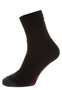 TE 2 - Sports socks - black