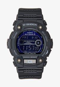 G-SHOCK - GW-7900B-1ER - Digitální hodinky - zwart - 1