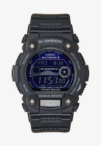 G-SHOCK - GW-7900B-1ER - Montre à affichage digital - zwart - 1