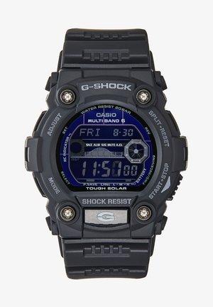 GW-7900B-1ER - Digital watch - zwart