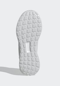 adidas Performance - ULTRABOOST 19 TD RUNNING RUNNING - Scarpe da corsa stabili - white - 4