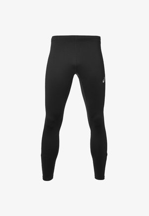 WINTERTIGHT - Leggings - black