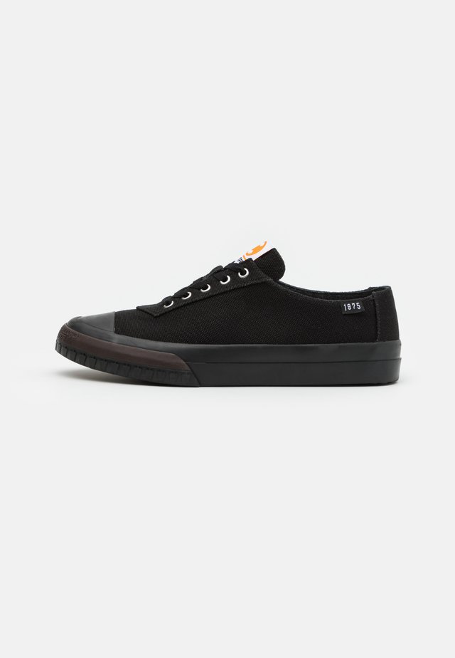 CAMALEON 1975 - Sneakers laag - black