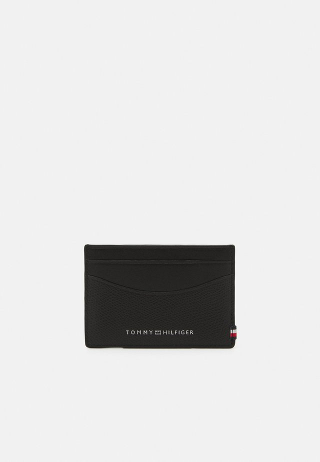 BUSINESS MINI HOLDER UNISEX - Portefeuille - black