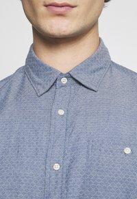 Jack & Jones PREMIUM - Shirt - medium blue denim - 4