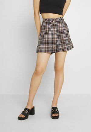 YOUNG LADIES  - Shorts - multicolour