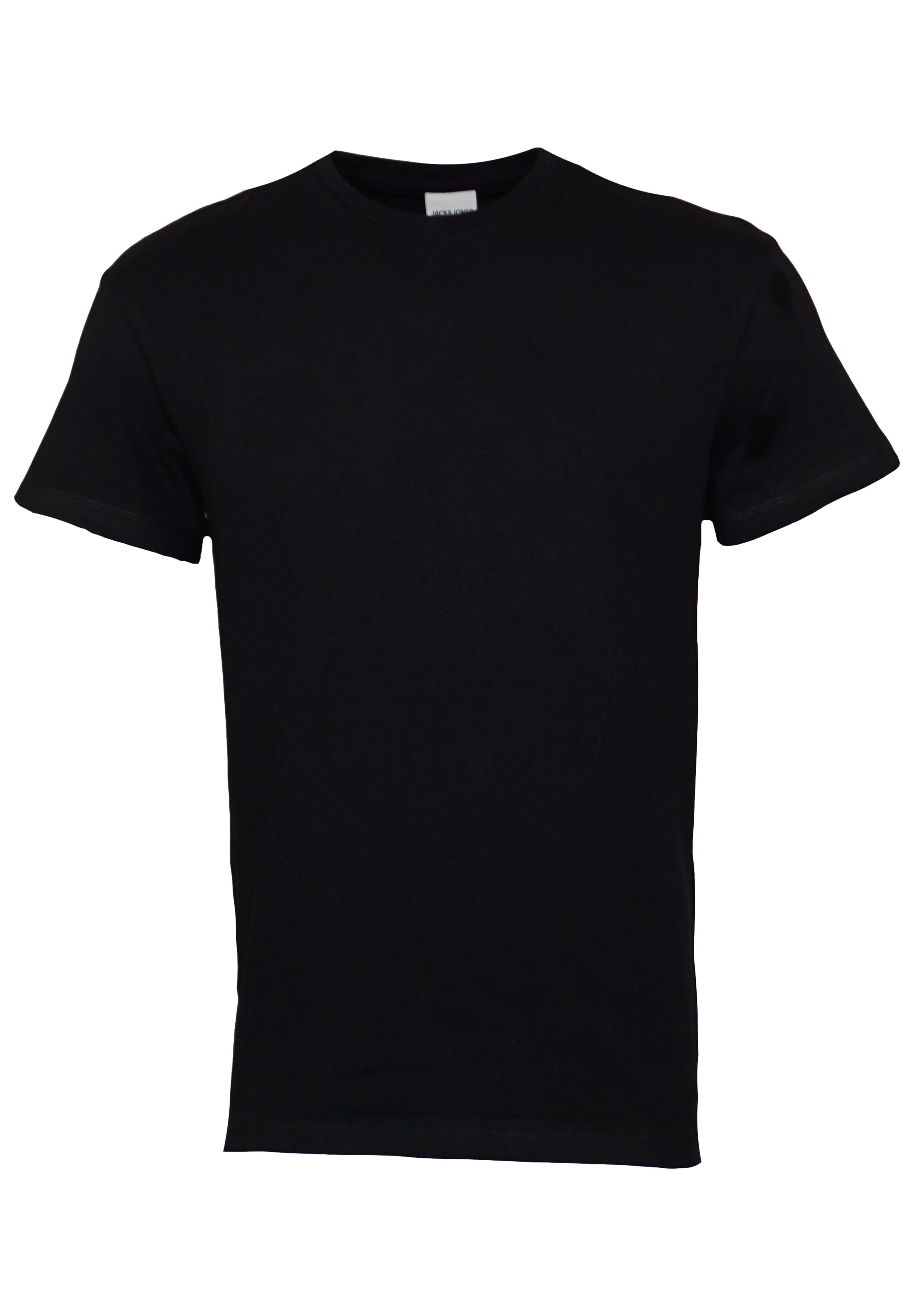Homme JCOIVAN  - T-shirt basique