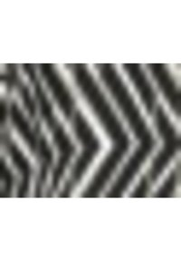 Samoon - Tunic - black gemustert - 2