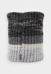 Buff - NECKWARMER - Hals- og hodeplagg - alina grey - 3